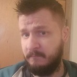 Jrok from Athabasca | Man | 30 years old | Taurus