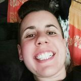 Eva from Alcala de Henares | Woman | 32 years old | Cancer