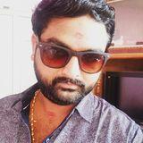 Aman from Bidar   Man   28 years old   Aries