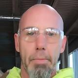 Alldayriden from Buffalo   Man   48 years old   Taurus