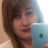 Nugbug from Saskatoon | Woman | 24 years old | Leo