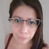 Jules from New Rochelle | Woman | 43 years old | Aquarius