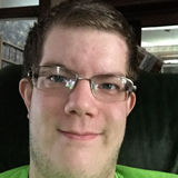 Joe from Armstrong | Man | 27 years old | Cancer