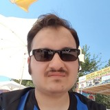 Kristijan from Arnsberg | Man | 22 years old | Libra