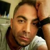 Nycphxboy from Phoenix | Man | 43 years old | Scorpio
