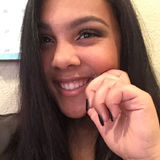 Mm from Chino Hills | Woman | 23 years old | Libra
