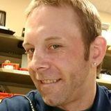 Jc from La Grange | Man | 34 years old | Leo