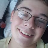Callumr from Welwyn Garden City   Man   21 years old   Pisces