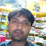 Pradi from Hassan | Man | 34 years old | Taurus