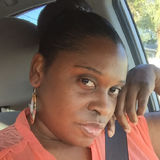 Mzwett from Pinellas Park   Woman   39 years old   Leo