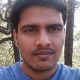 Aj from Tanakpur | Man | 33 years old | Aries
