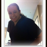 Nene from Woodland | Woman | 46 years old | Cancer