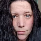 Coleen from Middletown   Woman   43 years old   Virgo