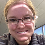 Bre from Moline | Woman | 27 years old | Libra