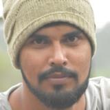 Nitu from Bengaluru | Man | 25 years old | Aries