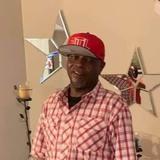 Dglanton19X from Newnan   Man   49 years old   Capricorn