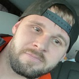 Evanbragqp from St. Albert   Man   30 years old   Pisces