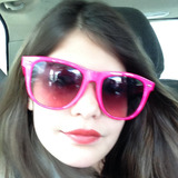 Becky from San Angelo | Woman | 28 years old | Aquarius