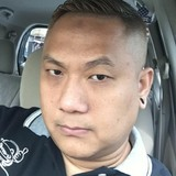 Dodi from Bogor | Man | 37 years old | Cancer