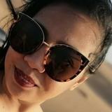 Ennaoj from Dubai | Woman | 28 years old | Pisces