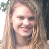 Corinne from Olney | Woman | 26 years old | Sagittarius