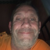 Draiseymichas4 from Sutton   Man   55 years old   Gemini
