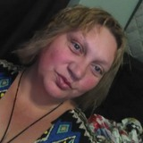 Lucky from Brisbane | Woman | 41 years old | Libra