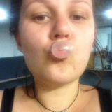 Miss from Merrylands | Woman | 30 years old | Taurus