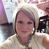 Millicent from Easton | Woman | 31 years old | Aries