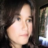 Nancy from Dibrugarh | Woman | 23 years old | Capricorn