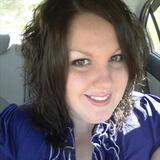 Antonetta from Utica   Woman   22 years old   Scorpio