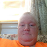 Catlady from Gering   Woman   55 years old   Scorpio