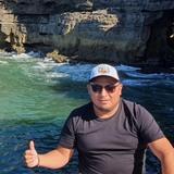 Ralayo from Madrid | Man | 36 years old | Virgo