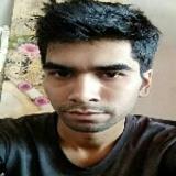Devraj from Islampur | Man | 29 years old | Virgo