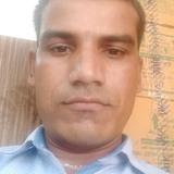 Bunty from Khandwa | Man | 31 years old | Gemini