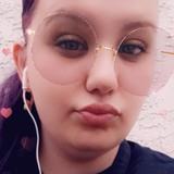 Pureromantic from Bridgeton | Woman | 23 years old | Sagittarius