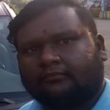 Raj from Calicut   Man   27 years old   Leo