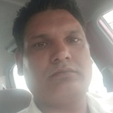 Anoop from Fazilka | Man | 42 years old | Capricorn