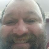 Steelerman from Princeton   Man   44 years old   Capricorn
