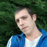 Didouu from Mirebeau | Man | 24 years old | Cancer