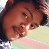 Anirban from Jalpaiguri | Man | 20 years old | Capricorn