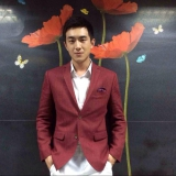 Williamxiao from Pontypridd | Man | 27 years old | Cancer