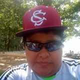 Yolandalopez from Batesburg-Leesville | Woman | 41 years old | Sagittarius