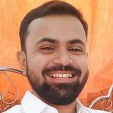 Jayshrikalyakr from Jodhpur   Man   26 years old   Gemini