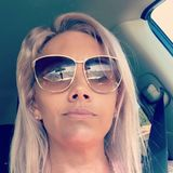 Sal from Port Macquarie | Woman | 42 years old | Gemini
