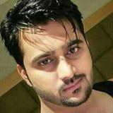 Mahir from Medina | Man | 31 years old | Cancer