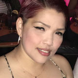 Honey from San Francisco   Woman   41 years old   Taurus