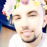 Nick from Huntsville | Man | 23 years old | Scorpio
