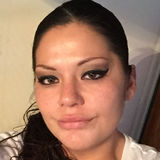 Rayray from Pueblo   Woman   32 years old   Taurus