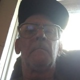 Fasteddie from Mission Hill   Man   61 years old   Leo